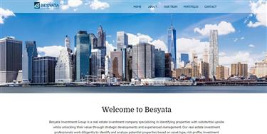 Besyata Investment Group